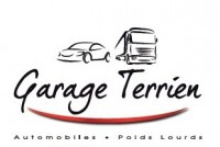 GARAGE CAMILLE TERRIEN & FILS SA