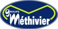 GROUPE METHIVIER