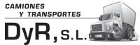 Camiones y Transportes Dyr S.L