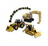 Boroko-Trucks S.A