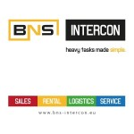 BNS Intercon GmbH