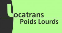 Societate LOCATRANS POIDS LOURDS