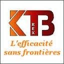 KTB TREX