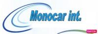 MONOCAR Int.
