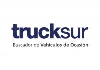 Empresa TRUCKSUR SL