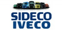 Sideco, S.A.