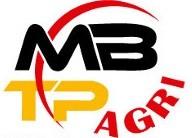 SARL MB TP AGRI