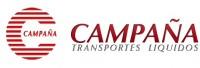 Transportes Liquidos Campaña SL