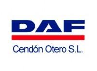 Cendon Otero, S.L.