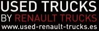 RENAULT TRUCKS COM. ESPAÑA, S.A.U.