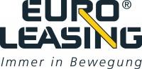 Company EURO-Leasing GmbH
