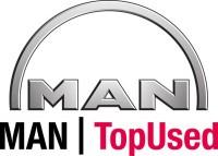 Société MAN TopUsed Center Cars & Bus