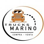 Trucks Marino