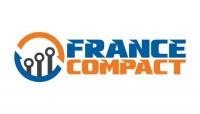 Bedrijf FRANCE COMPACT SAS CREATEUR D'AVENTURE