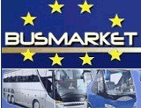 Busmarket