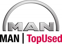 MAN TopUsed Center Ouest
