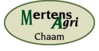 MERTENS AGRI