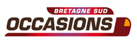 BRETAGNE SUD OCCASIONS