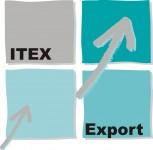 ITEX Export