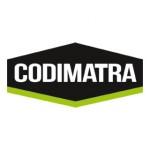 codimatra pieces