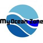 My Ocean Zone, S.L.