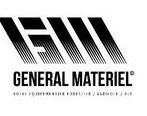General Materiel