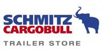 Cargobull Trailer Store Cluj