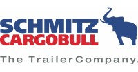 Cargobull Trailer Center (CTC)