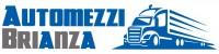 Automezzi Brianza di Gianluca Maugeri