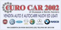 EUROCAR2002