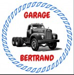 GARAGE BERTRAND