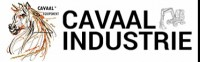 CAVAAL INDUSTRIE