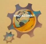 SMC-ACOMAT BTP