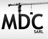 Societate MDC SARL