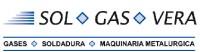 SOL-GAS-VERA, S.L.