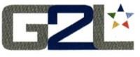 Société G2L