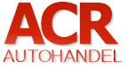 ACR-Juretzki Nutzfahrzeughandels GmbH