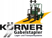 Körner Gabelstapler GmbH