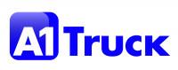 Société Transimpex GmbH