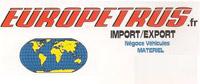 EUROPETRUS