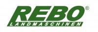 REBO Landmaschinen GmbH