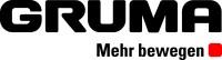Company GRUMA Nutzfahrzeuge GmbH