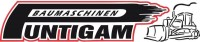 Baumaschinen Puntigam GmbH