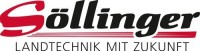 Söllinger - Landtechnik GmbH