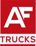 AF Trucks