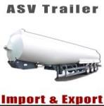 ASV Trailer Import & Export GmbH