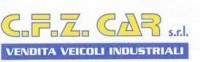 C.F.Z. Car S.r.l.