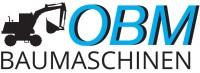 O.B.M. Baumaschinen-Gabelstapler Handels- und Vermietungs GmbH