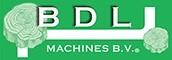 BDL MACHINES BV