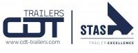 CDT Comercio y Distribución de Trailers, S.L.